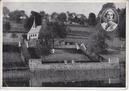 Kapel Van Kussnacht Koningin Astrid - Royal Families