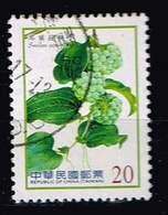 Taiwan 2013, Michel# 3794 O - 1945-... Republik China