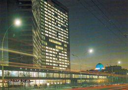 1 AK Russland * Kalinin-Prospekt Eine Straße Im Historischen Zentrum Von Moskau - Die Heute Neuer Arbat Heißt * - Russie