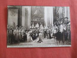 Napoleon   Ref 2995 - Historical Famous People