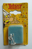 BLISTER FIGURINE ASTERIX HOBBY PRODUCT 1991 C1702o LEGIONNAIRE ROMAINE - Asterix & Obelix