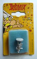 BLISTER FIGURINE ASTERIX HOBBY PRODUCT 1991 C1702m LEGIONNAIRE ROMAINE - Asterix & Obelix