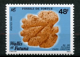 Wallis & Futuna, Yvert 394, Scott 389, MNH - Ongebruikt