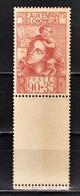 FRANCE 1939 - Y.T. N° 428 - NEUF** - Nuevos