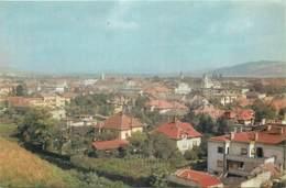 D1322 Romania Roumanie Alba Iulia - Rumänien