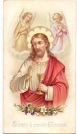 Devotie - Devotion - Communie Communion - Souvenir - Communion