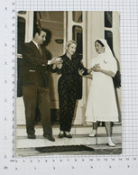 MARTINE CAROL - Vintage PHOTO (SF2-09) - Reproductions