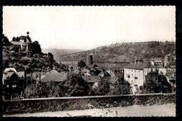 HAYANGE - Fort Chabrol - Hayange