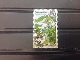 Mauritius / Maurice - Flora En Fauna (25) 2014 - Mauritius (1968-...)