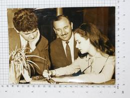 SUSAN STRASBERG - Vintage PHOTO (SF2-10) - Reproductions