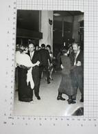 PETER USTINOV - Vintage PHOTO (SF2-15) - Reproductions
