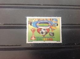 Senegal - Afrika-Cup (300) 2004 - Senegal (1960-...)