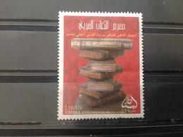 Libanon / Liban - Arabische Boekenbeurs (1000) 2005 - Libanon