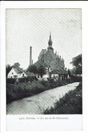 CPA - Carte Postale -BELGIQUE -Brugge - Bruges - La Gilde St Sébastien-1907 - S556 - Brugge
