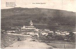 ES LLIVIA - Bertran - Vue Générale - Belle - France
