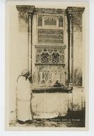 ASIE - SYRIE - ALEP - Fontaine Dans La Grande Mosquée ZAKARIA - Syria