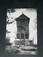 SANNOIS      1950   /   MOULIN  .....  EDITEUR - Sannois