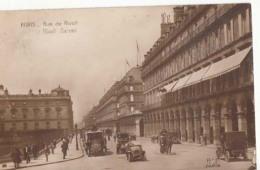 Paris - Rue De Rivoli   : Achat Immédiat - Distretto: 04