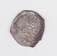 1 Dirham Maroc 18ème Siècle 1193 (date Rare) Identification à Préciser - Morocco