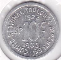 Médaille Centenaire De L'installation Chambre Des Députés Palais Bourbon 1898, Par E. LAUNAY- MAX BOURGEOIS - France