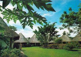 1 AK Kenya * Africana Sea Lodge - South Coast Mombasa * - Kenia