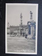 AK KORNEUBURG Ca.1940 //  D*32588 - Korneuburg