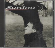 CD. Michel SARDOU. Le Grand Réveil - Le Bac G - La Chanson D'Eddy - Divorce à L'amitié - Le Cinéma D'Audiard - 10 Titres - Music & Instruments