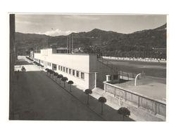 01 VICENZA - VALDAGNO - CAMPO SPORTIVO - ESTADIO – STADION – STADE – STADIUM – STADIO - Stadi