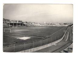 09 - VENEZIA - CAMPO SPORTIVO P. L. PENZO - ESTADIO – STADION – STADE – STADIUM – STADIO - Stadi