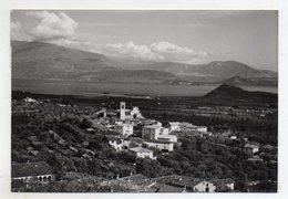 Polpenazze Sul Garda (Brescia) - Panorama - Non Viaggiata - (FDC10305) - Brescia
