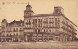 Heist Aan Zee, Heyst Sur Mer, Casino Royal Hotel (pk47811) - Heist