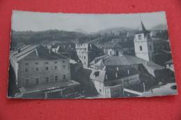 73 Chambery La Taverne Du Savoie - France
