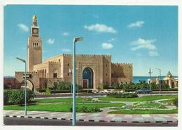 Kuwait New Seef Palace , Building - Kuwait