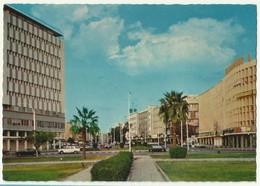 Kuwait Fahad Salim Street - Kuwait