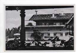 - IMAGES MILITAIRES - Propagande Guerre 1939-45 - Adolf Hitler N° 44 - - 1939-45
