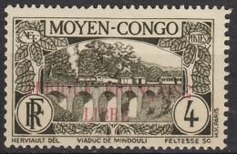 N° 101 - X - ( C 1427 ) - A.E.F. (1936-1958)