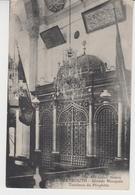 940 / LIBAN / BEYROUTH - Grande Mosquée , Tombeau Du Prophète - Lebanon