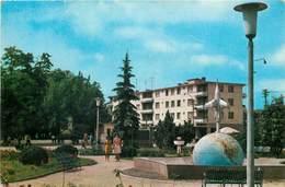 D1324 Alba Iulia - Rumänien