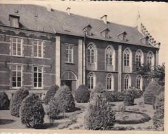 MONT THABOR - Abbaye Ter Blanck Lez Louvain  -  Lot De 9 Cartes Postales - Belgique