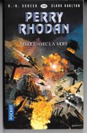RHODAN - 359- Négoce Avec La Mort - 2018 - Presses Pocket