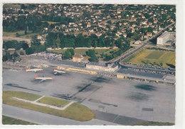 Aerodrome De Cointrin - 1964            (P-149-60729) - Aérodromes