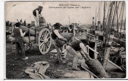 LOT  DE 35 CARTES  POSTALES  ANCIENNES  DIVERS  FRANCE  N17 - Postcards