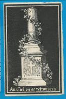 Bp    Stévart   Villers - L'Evêque   Otrange   Wauteringen - Imágenes Religiosas