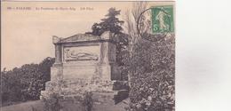 CPA - 100. FALAISE - Le  Tombeau De Marie Joly - Falaise