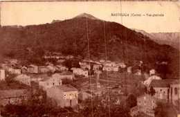 > [20] [2A] Corse Du Sud > Autres Communes / BASTELICA //  LOT 337 - Autres Communes