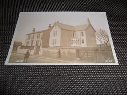 England  Angleterre  Engeland  :  Shelley  Photo Card - England