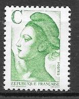 Année 1990 _ N° 2615**/2616**+2617**/2626** - France