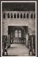 Eindhoven- R.K. Gymnasium Augustinianum - Augustinianum - Eindhoven