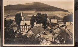 Oberkirchen - Gasthof Vogt - Deutschland
