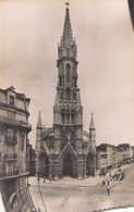 LILLE EGLISE DU SACRE COEUR - Lille
